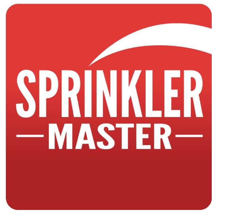 cropped-Sprinkle-Master-Boise-ID-Logo-repair.png